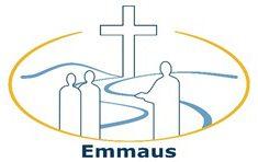 Bezinningscentrum Emmaus